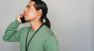 Resources for Native American Entrepreneurs