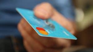 debt or equity financing